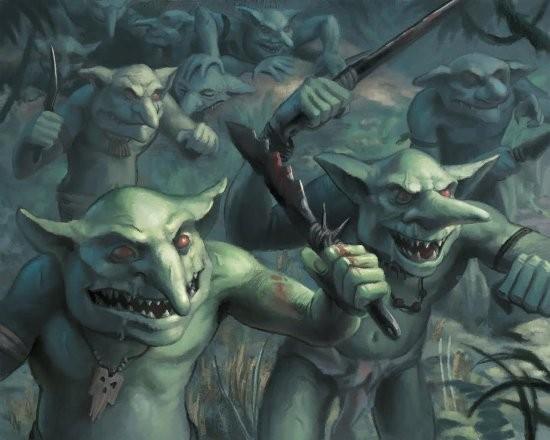 Призывная армия - армия рабов
